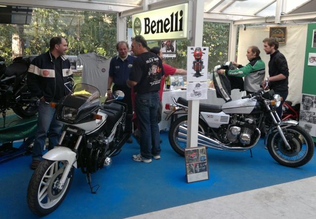 salon moto legende vincennes 18 au 20 nov parc floral de Vincennes 20112018