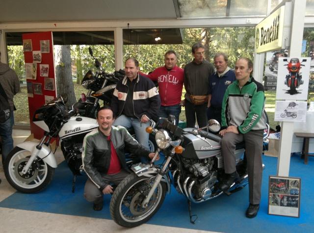 salon moto legende vincennes 18 au 20 nov parc floral de Vincennes 20112019