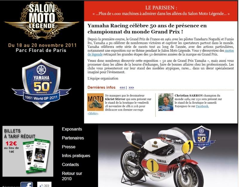 salon moto legende vincennes 18 au 20 nov parc floral de Vincennes Moto_l10