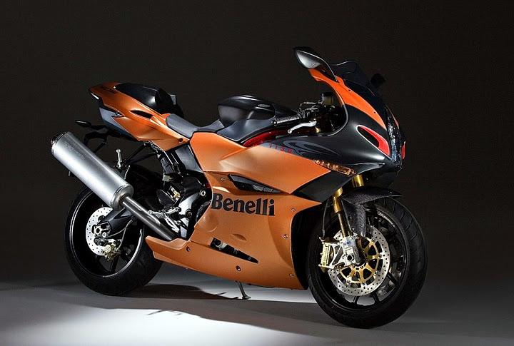 nouveau venu Orange10