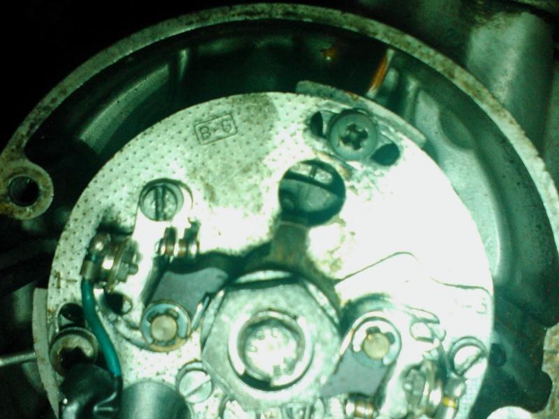 Benelli 500 Quattro 76 - Page 2 Wp_00051