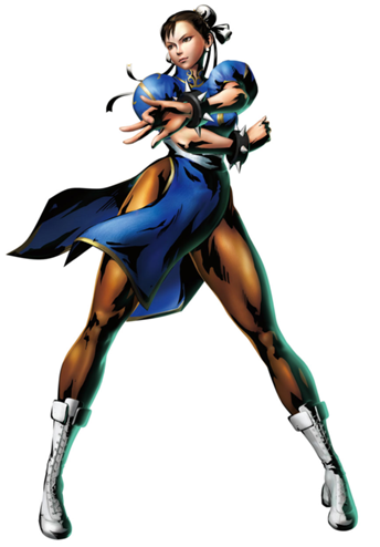 Groupe Street Fighter 344px-10