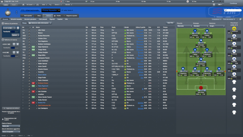 [Football Manager 2012] Demo!!! - Pagina 11 F_c_in10