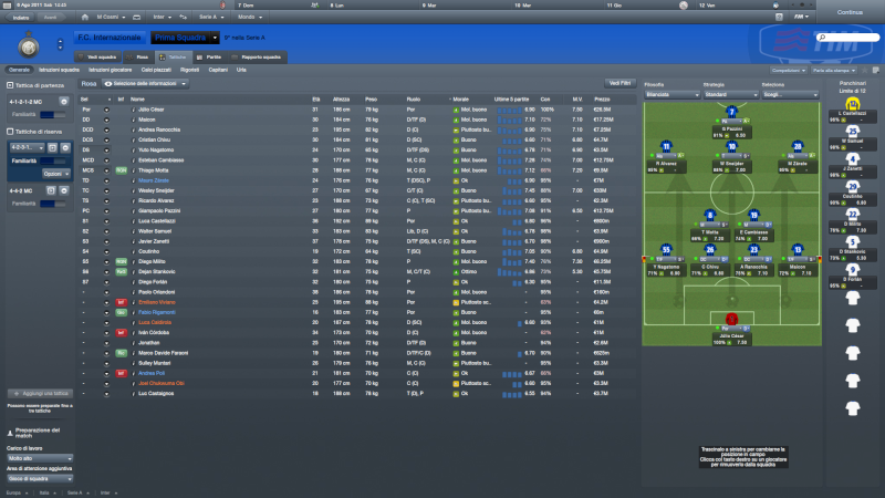 [Football Manager 2012] Demo!!! - Pagina 11 F_c_in11