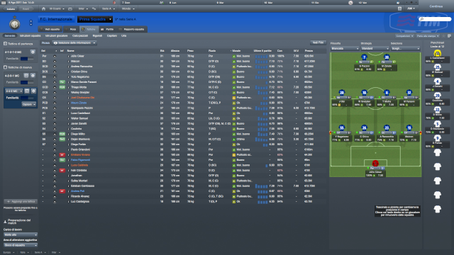 [Football Manager 2012] Demo!!! - Pagina 11 F_c_in12