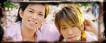 Koyato (Koyama y Shigeaki)