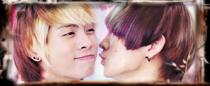 Jongkey (Jonghyun y Key)