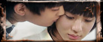 2min (Minho y Taemin)