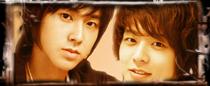 2U (Yunho y Yoochun)