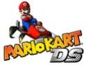 [Topic] Jeux en Ligne.  Mario_11