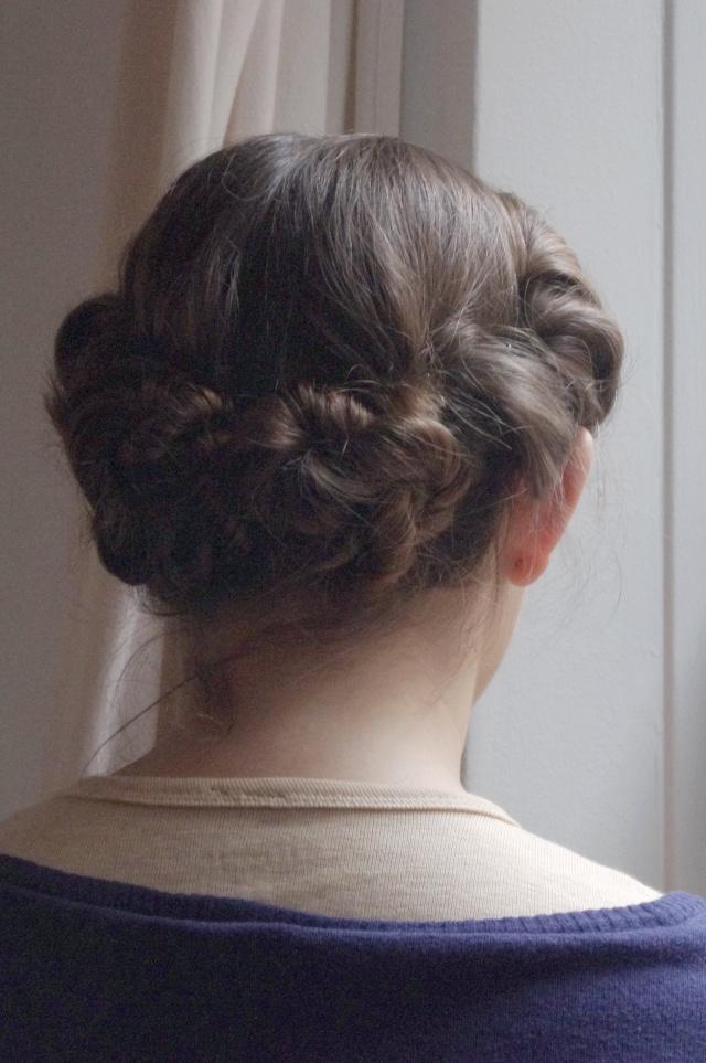 Se (faire ?) coiffer Imgp4214