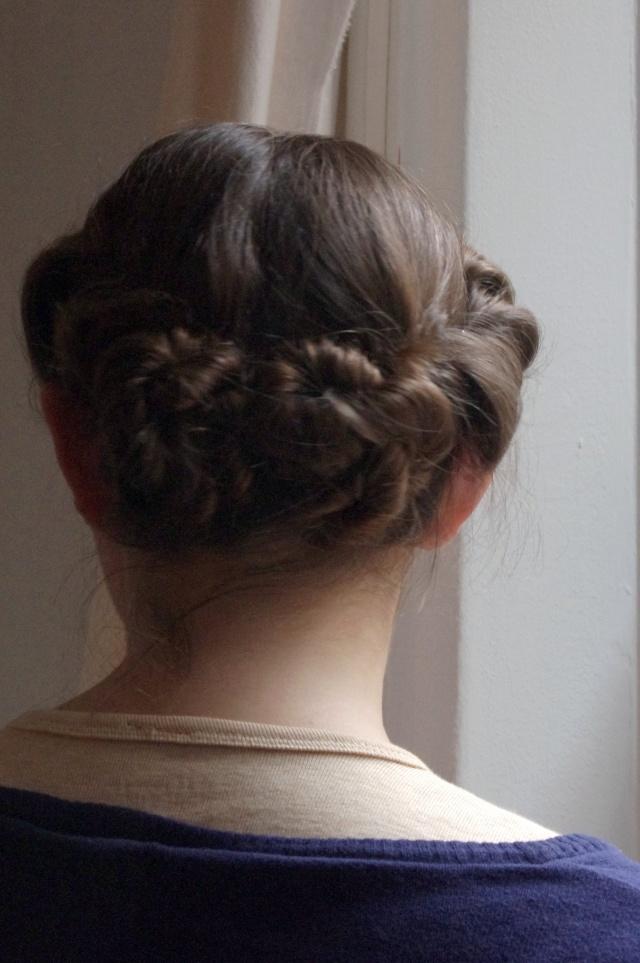 Se (faire ?) coiffer Imgp4216