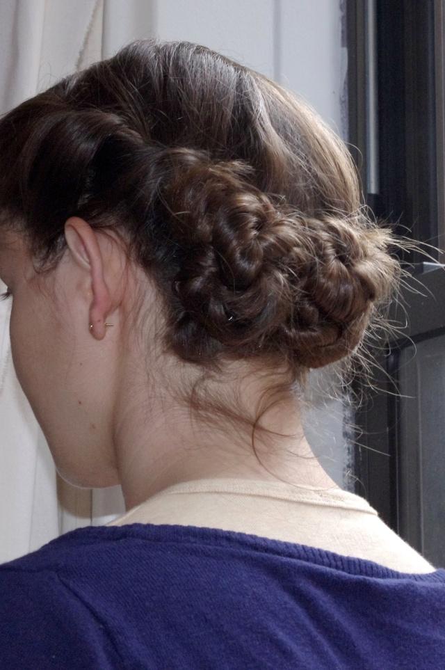 Se (faire ?) coiffer Imgp4217