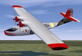 Canadair CL-415  270px-10