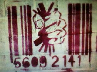 Anti-Kapitalismo! 12876210