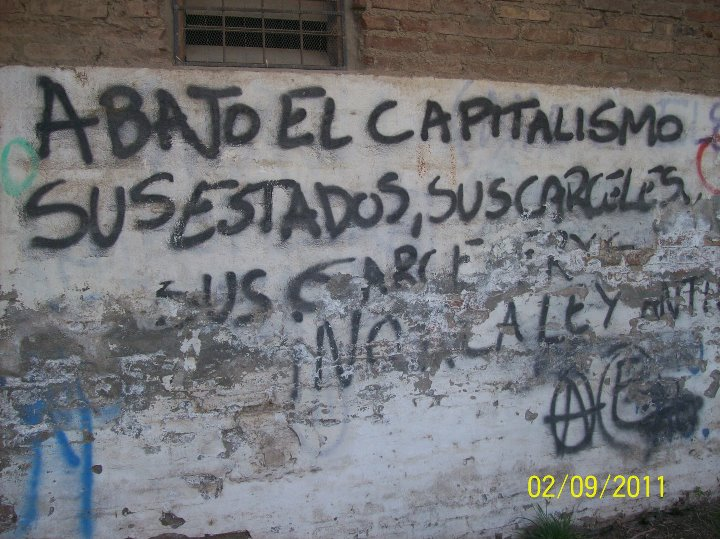 Abajo el capitalismo! 29767810