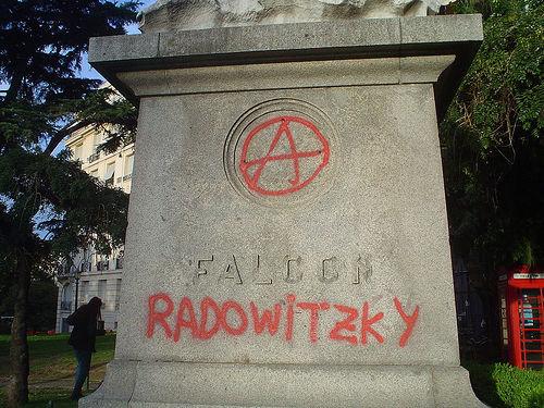 Simón Radowitzky! 36002_10
