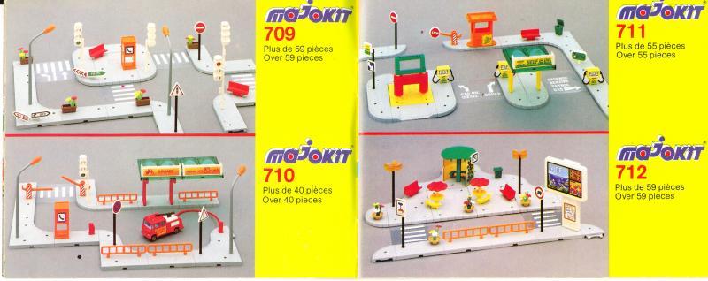 Tout sur la gamme MAJOKIT - Majorette - scan, cata, boite... Image611