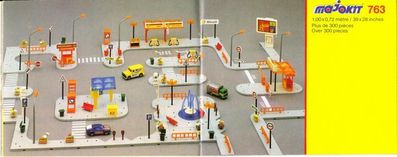 Les jeux et jouets de notre enfance... - Page 4 Image910