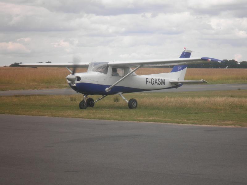 Piloter, du rêve à la réalitée ! P6110010