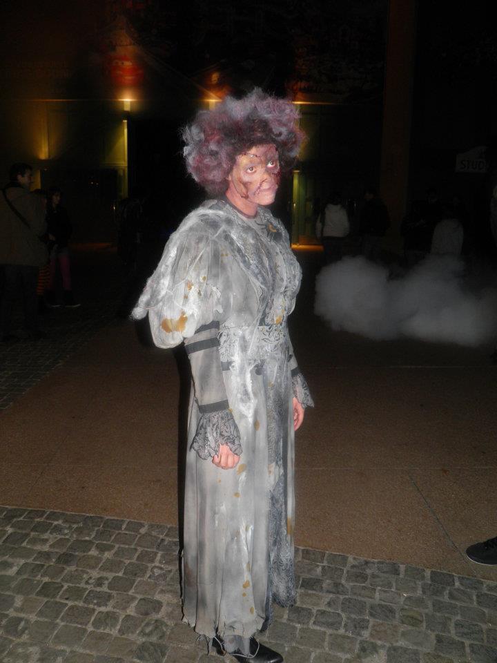 les soirées Terrorific night 29 et 30 octobre 2011 - Page 11 32056110