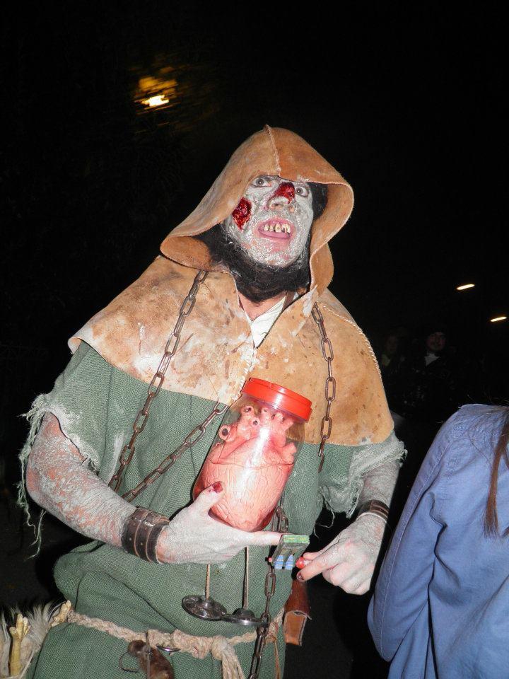 les soirées Terrorific night 29 et 30 octobre 2011 - Page 11 37385810