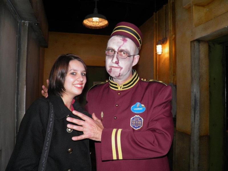 les soirées Terrorific night 29 et 30 octobre 2011 - Page 11 37445910
