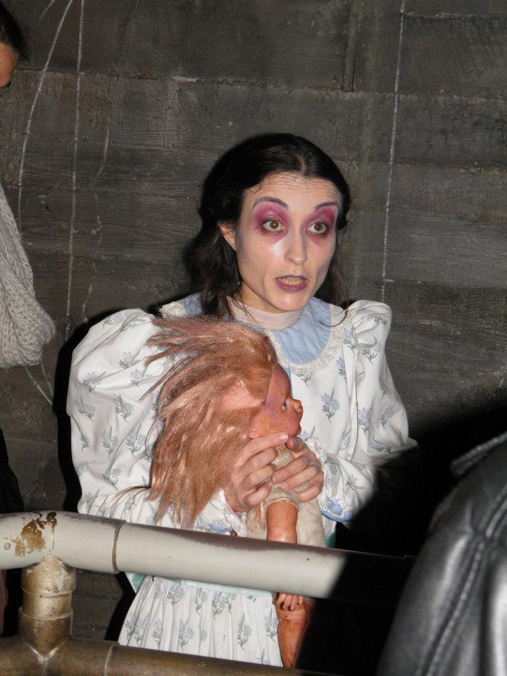les soirées Terrorific night 29 et 30 octobre 2011 - Page 11 37697210