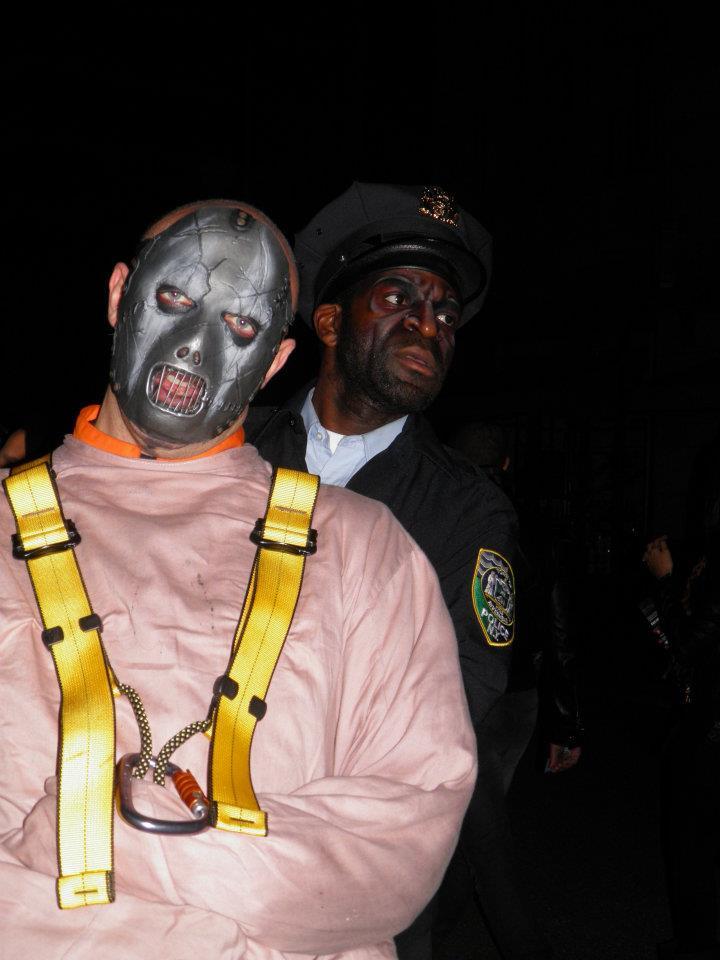les soirées Terrorific night 29 et 30 octobre 2011 - Page 11 38280210