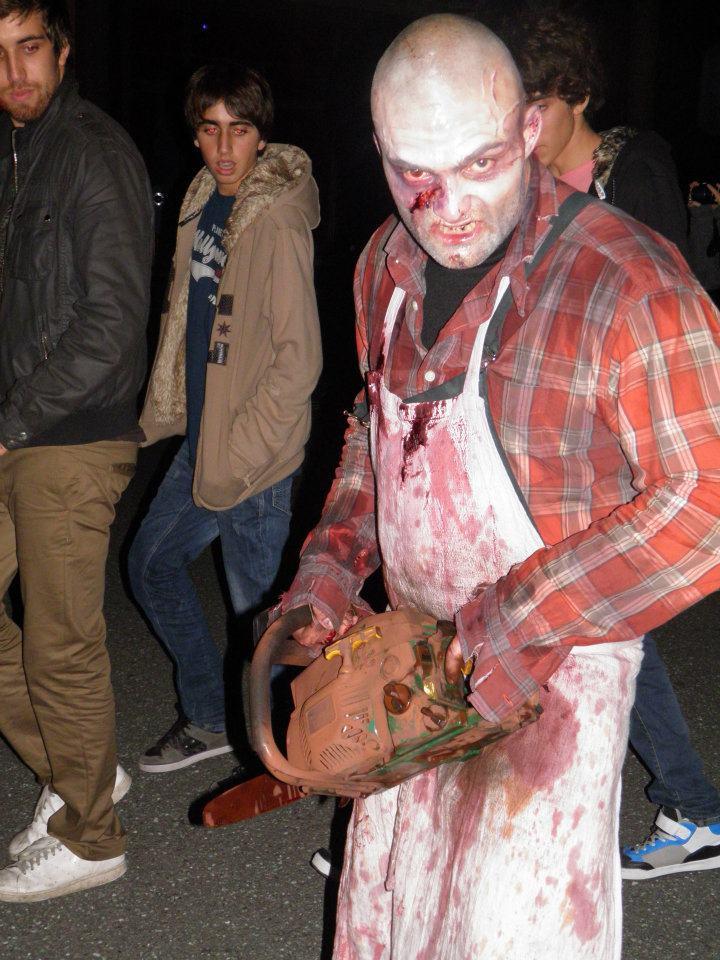 les soirées Terrorific night 29 et 30 octobre 2011 - Page 11 38816210