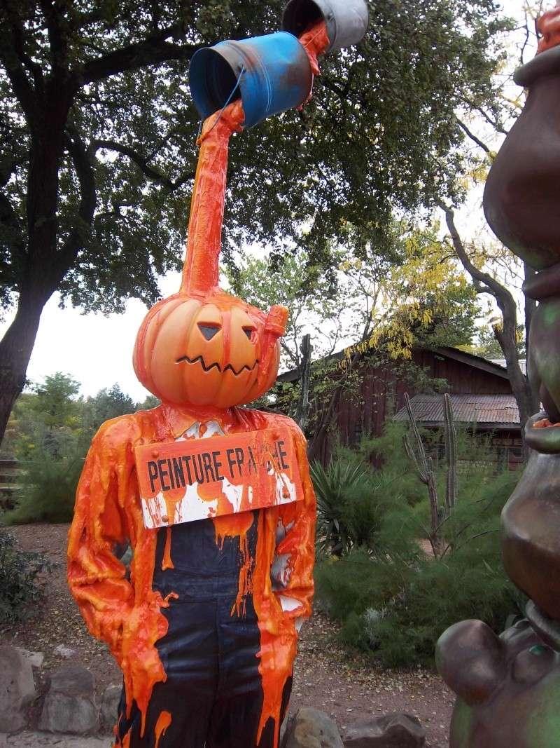 Halloween 2011 (1er au 31 octobre 2011) - Page 3 Imgp0019