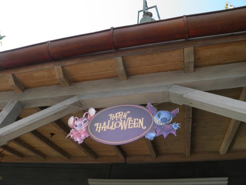 Halloween 2011 (1er au 31 octobre 2011) - Page 3 P9230614