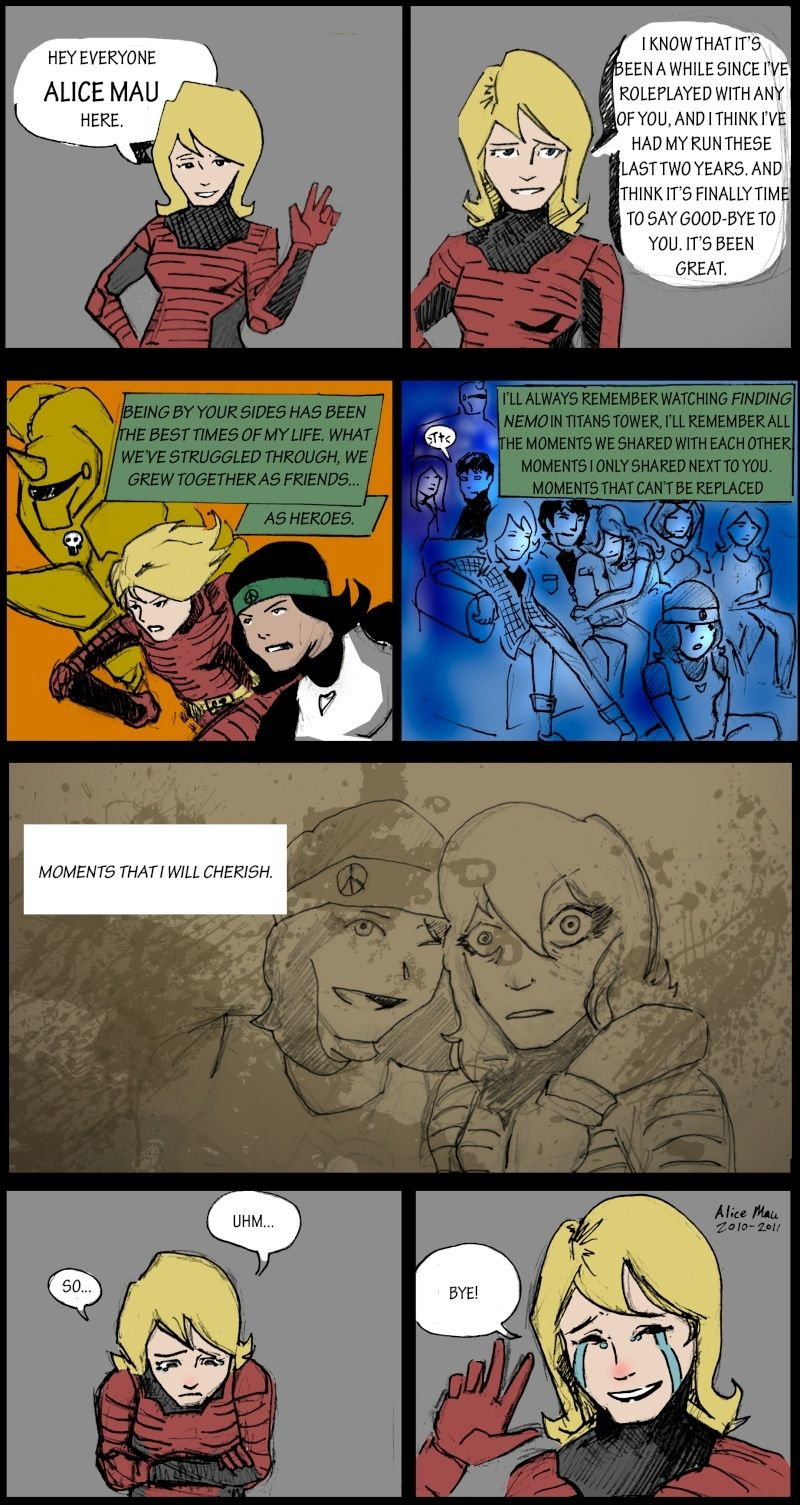 Vandalism - Page 32 Bye_co11