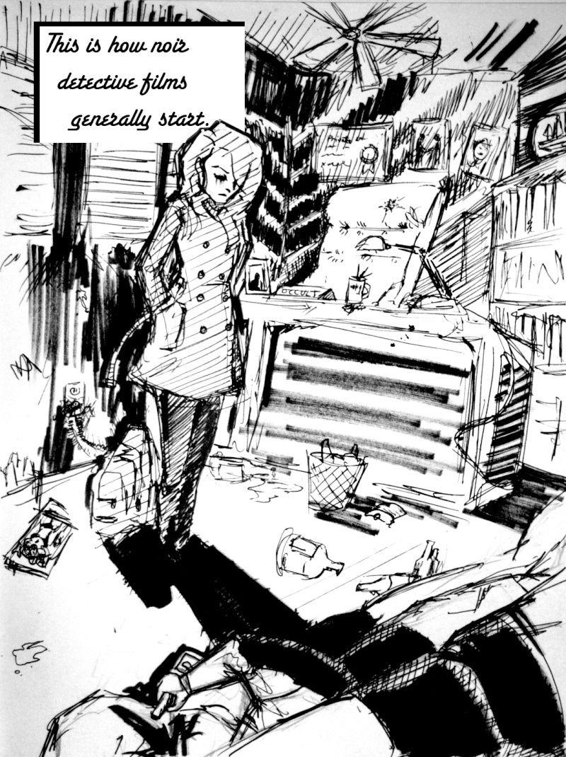 Vandalism - Page 33 Encoun10