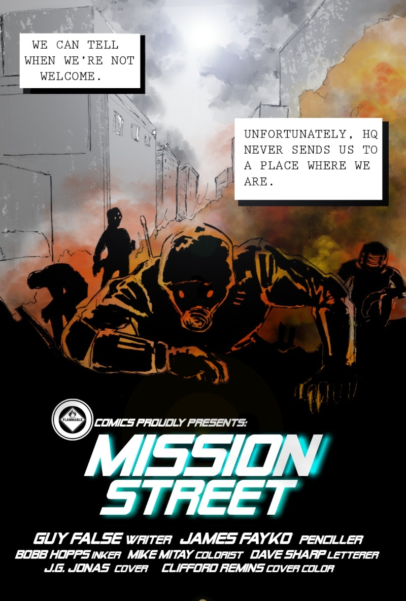 Mission Street Missio11