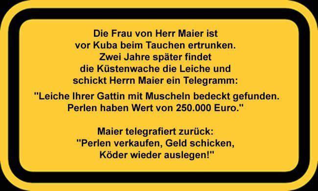 Frau Maier ertrunken Frau_m10