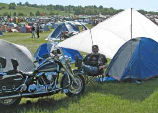 Bell&Ross et Harley Davidson....Le Post Img_0354