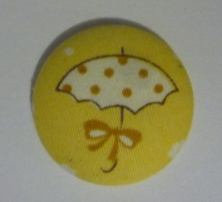 Billie's Buttons P1070812