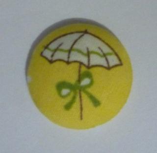 Billie's Buttons P1070813