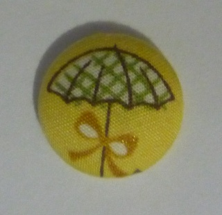 Billie's Buttons P1070814