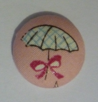 Billie's Buttons P1070816