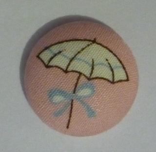 Billie's Buttons P1070817