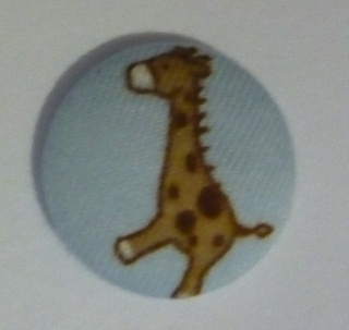 Billie's Buttons P1070818