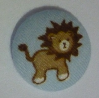 Billie's Buttons P1070819
