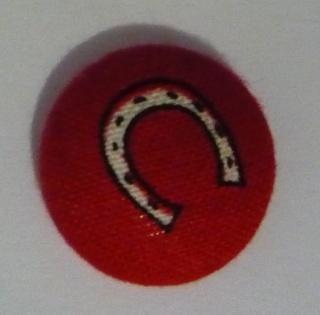 Billie's Buttons P1070821
