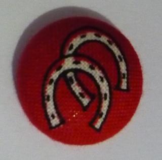 Billie's Buttons P1070822
