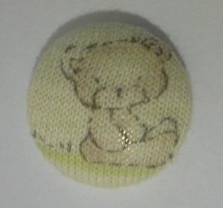 Billie's Buttons P1070824