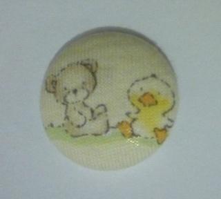 Billie's Buttons P1070825