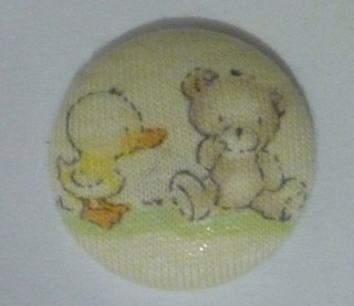 Billie's Buttons P1070826