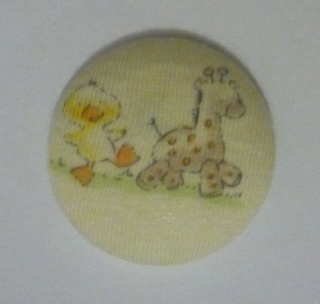 Billie's Buttons P1070828